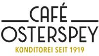 Café Osterspey Logo